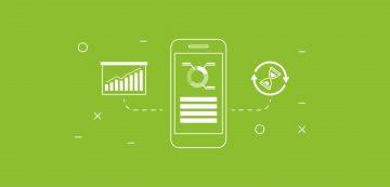 come ottimizzare un app