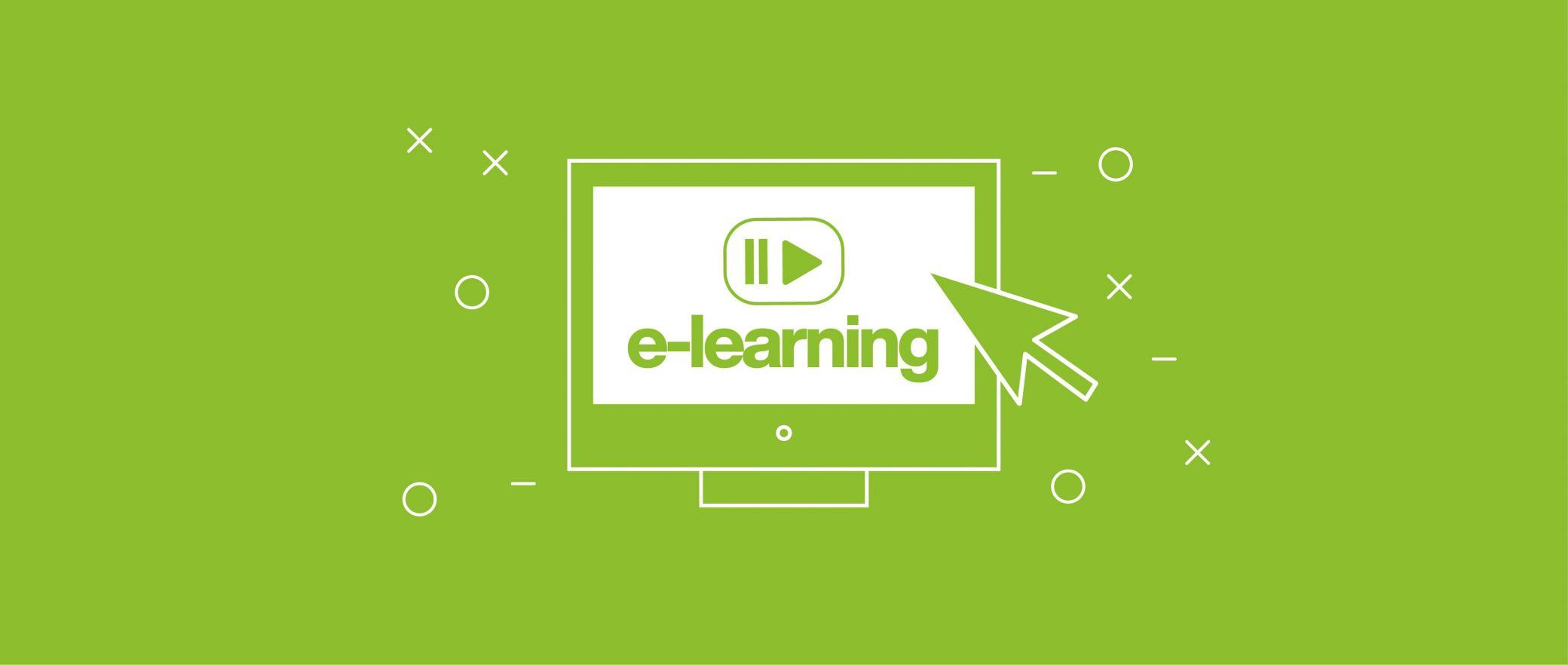 Usa i video nei tuoi corsi e-Learning per migliorarne l'efficacia