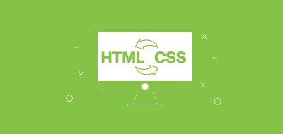 collegare foglio di stile cc a documento html