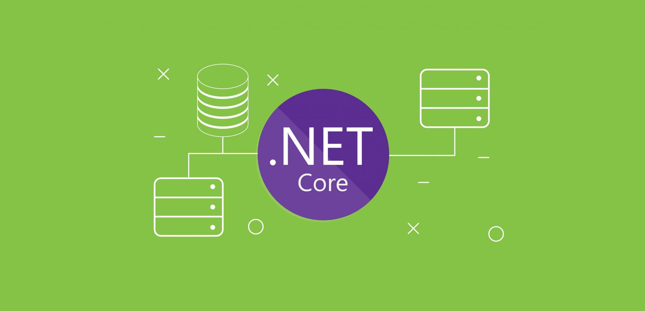 Cos'è il .net core e possibili applicazioni