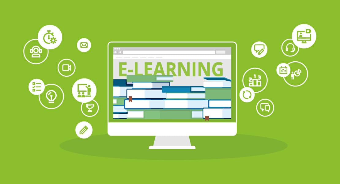 5 tecniche per creare corsi e-learning nel 2021