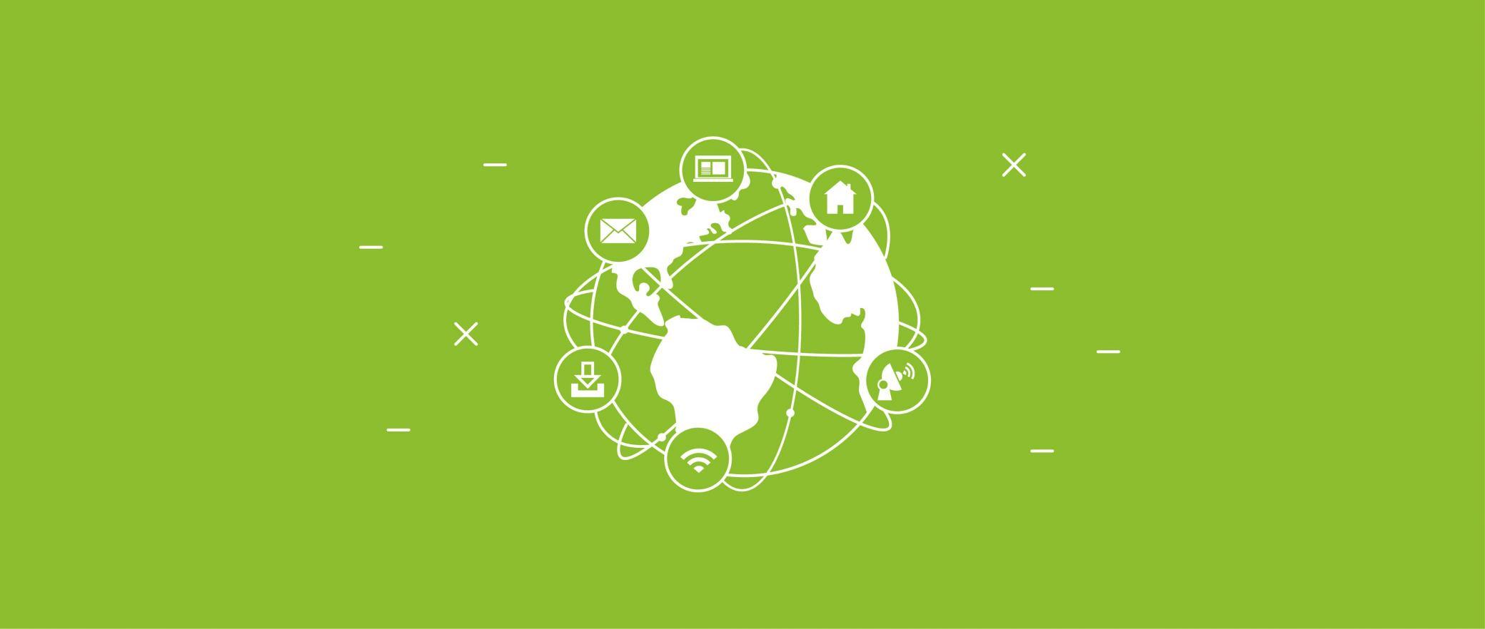 IoT e Smart Building: un nuovo modo di vivere