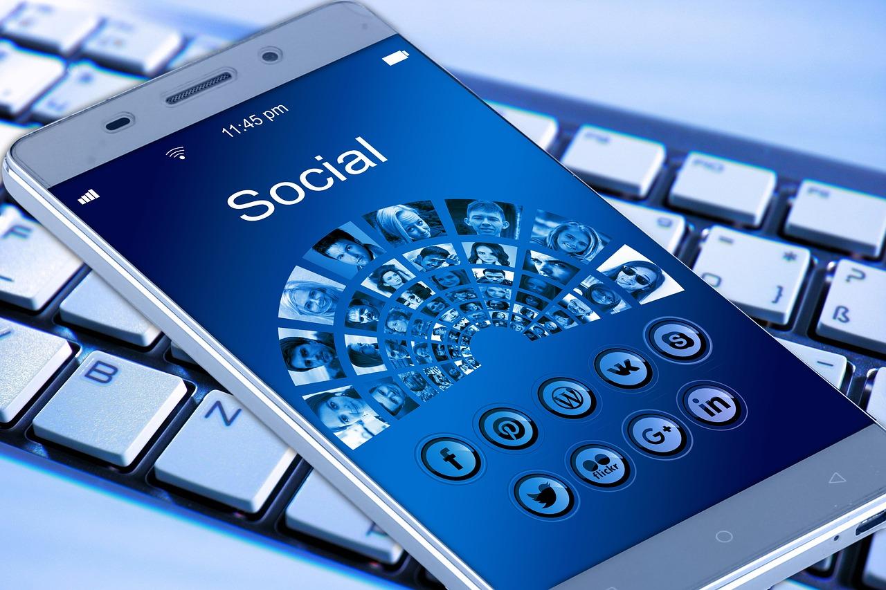 PMI su internet