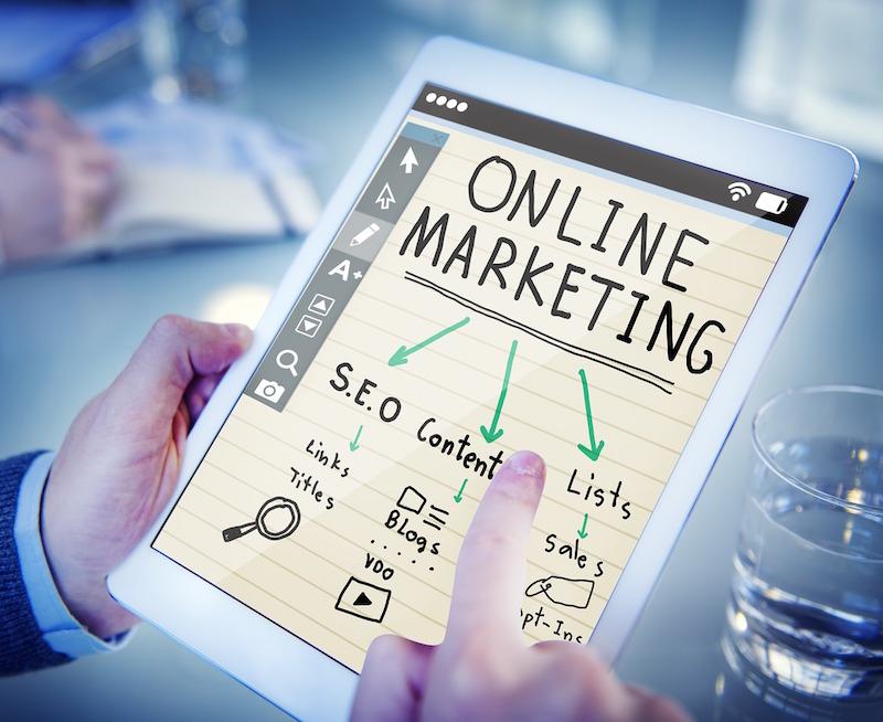 Blog aziendale perché è importante