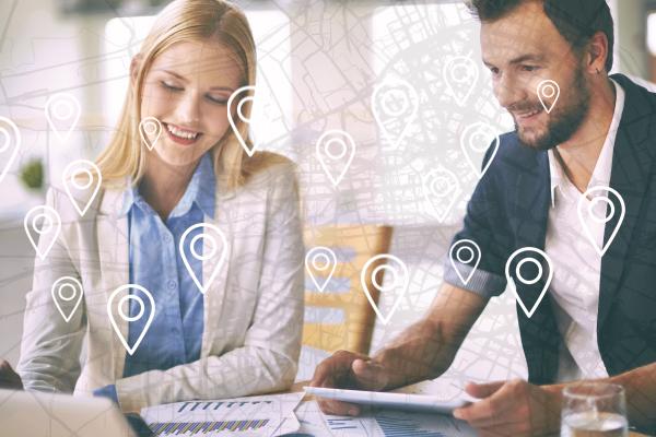 Nasce Mappacommercialisti.it, il nuovo portale di riferimento per la ricerca del tuo commercialista di fiducia.