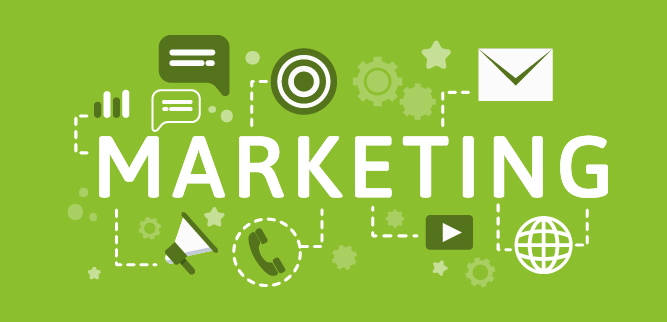 Come scegliere la giusta agenzia di Digital Marketing?