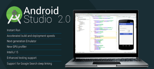 Android-Studio-2.0-release