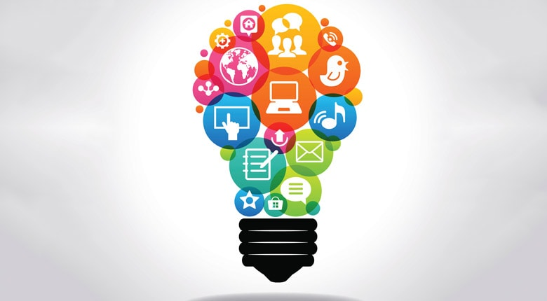 Assumere un'agenzia di marketing online