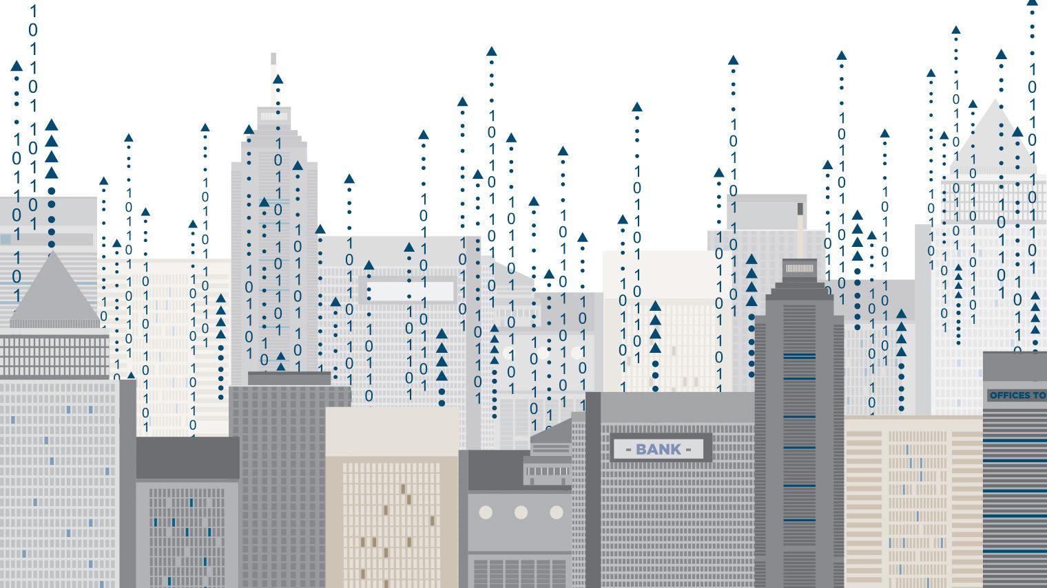 big data per lo sviluppo delle app