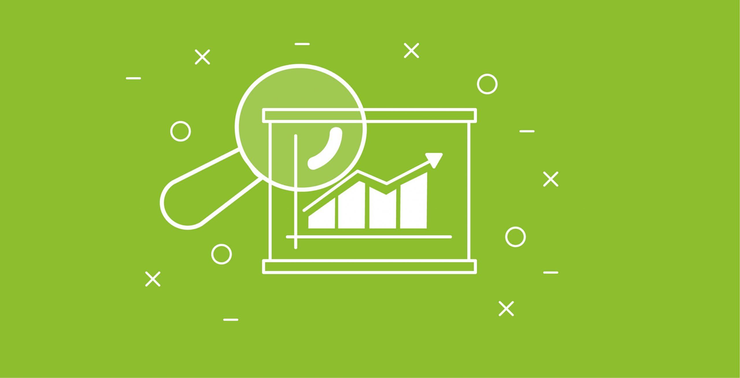 big data come software trend 2020