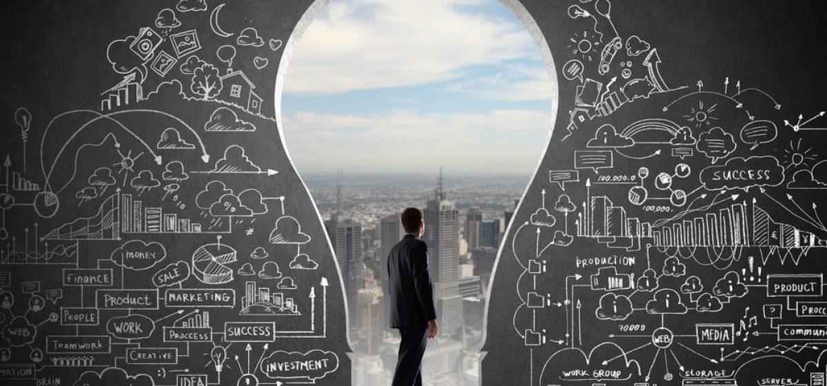 Business Intelligence, l'importanza di valutare i dati