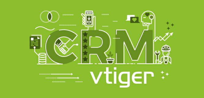 Come faccio a capire se siete l'agenzia giusta per costruire il mio CRM personalizzato con Vtiger?