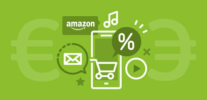 Quanto costa fare Marketing su Amazon?