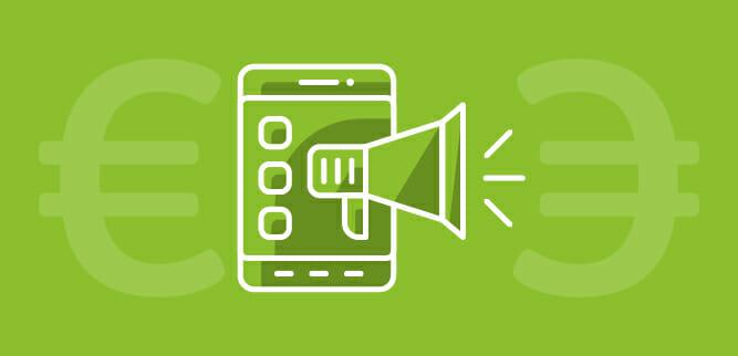 Quanto costa un piano di Digital Marketing?