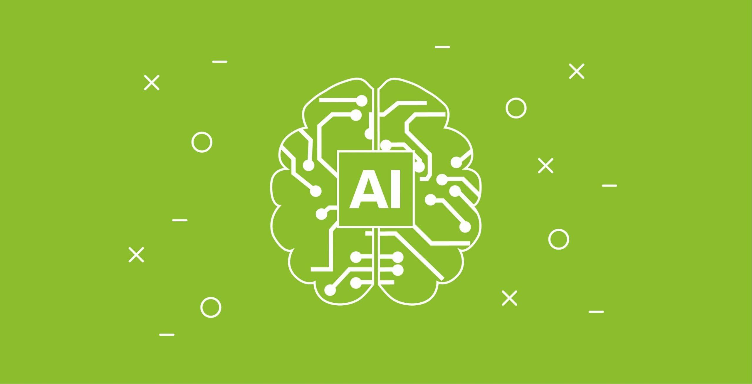 intelligenza artificiale come software trend 2020