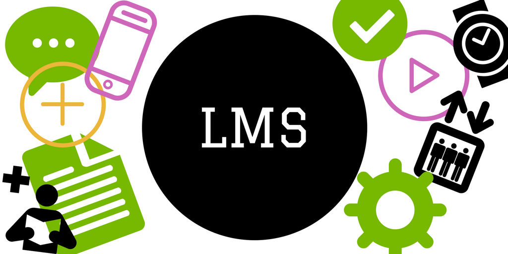 LMS per il tuo corso online