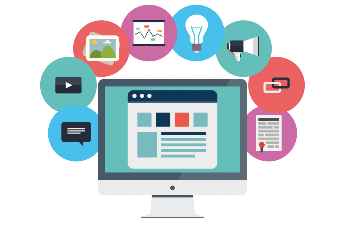 Marketing LMS eLearning
