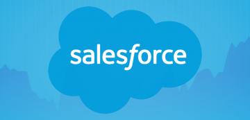 Academy Salesforce