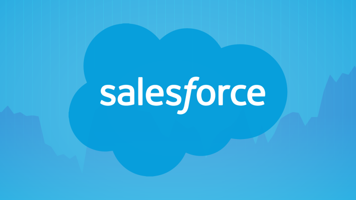 Come ottimizzare il tuo eCommerce con Salesforce