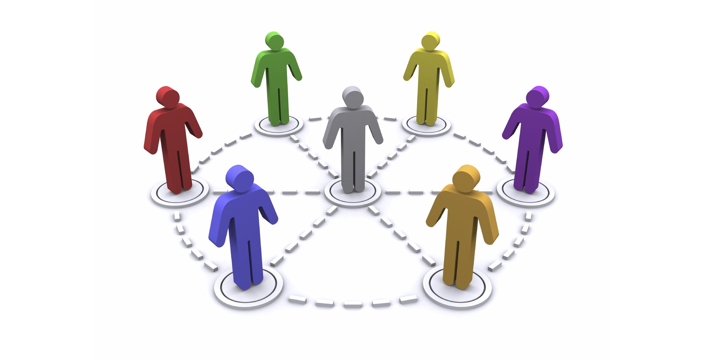 Come creare una community sui Social Media