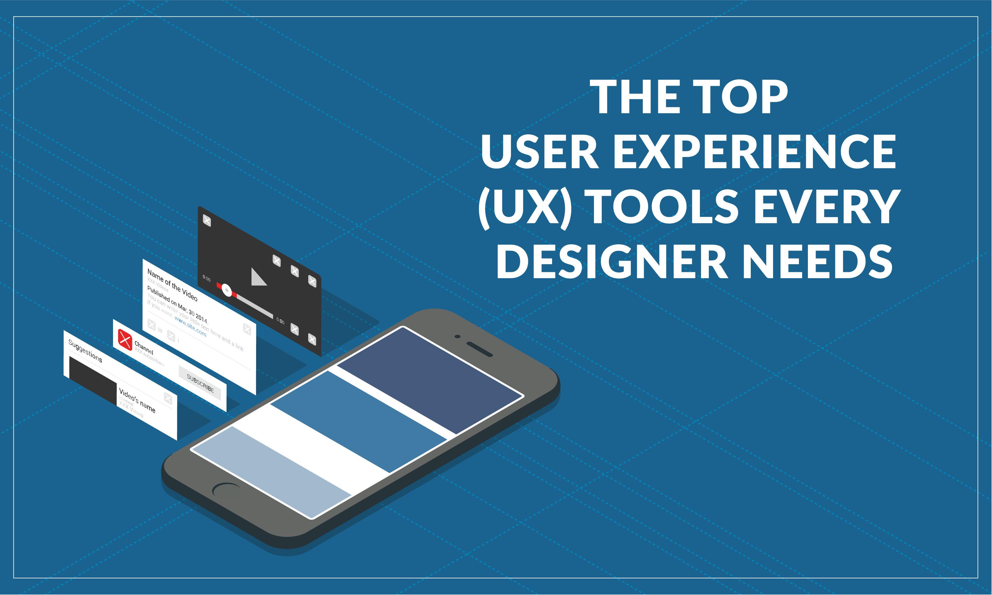 implementare la ux sul sito