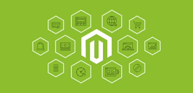 Come faccio a capire se siete l'agenzia giusta per costruire il mio e-commerce su Magento 2?