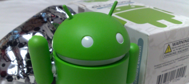 Google lancia Android Studio 2.0