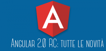 angular-2-rc-per-web-application