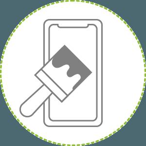 logo Design della tua App