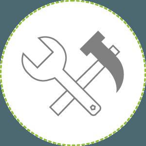 logo Manutenzione