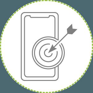 logo Promozione App
