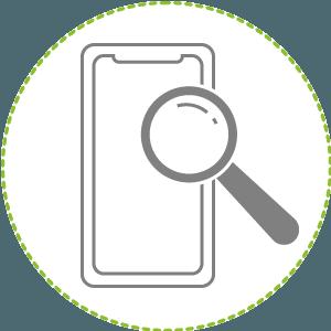 logo App Testing