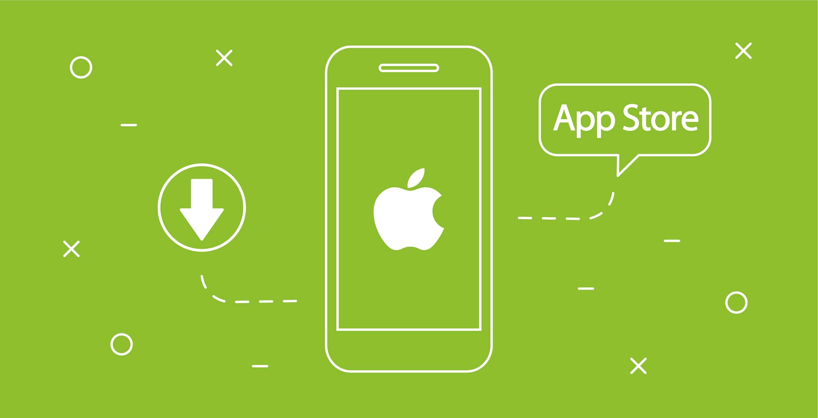 app store optimization su apple store