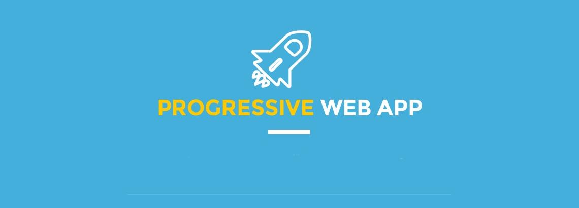 Applicazioni web progressive: come migliorano la User Experience Aziendale