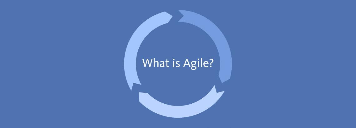 Slide 1° Appuntamento Agile: Dalle Origini ai Ruoli