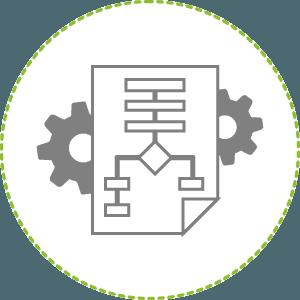 logo 1 - Architettura Sicura