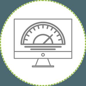 logo Performance Audit