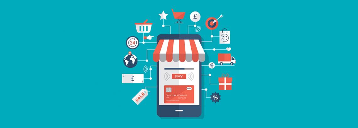 Hai un'azienda retail/GDO? Scopri i servizi personalizzati di Nextre