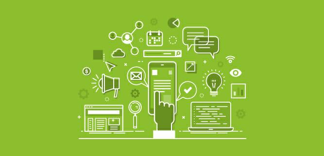 Quali aziende dovrebbero trasformarsi digitalmente?