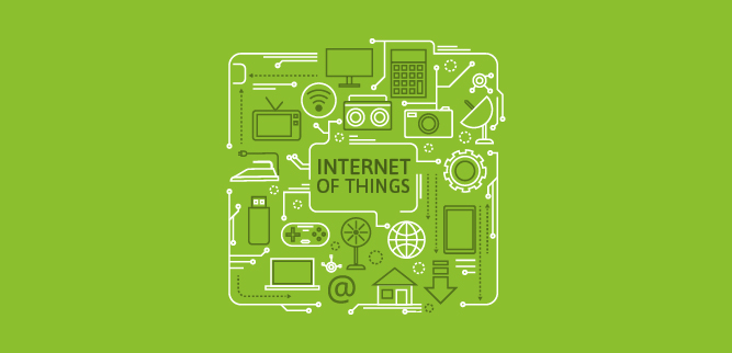 Quali aziende possono beneficiare di una Soluzione IoT?