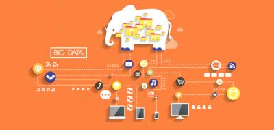 Pentaho & Google Analytics