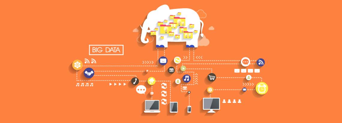 Pentaho & Google Analytics: come fare l'integrazione