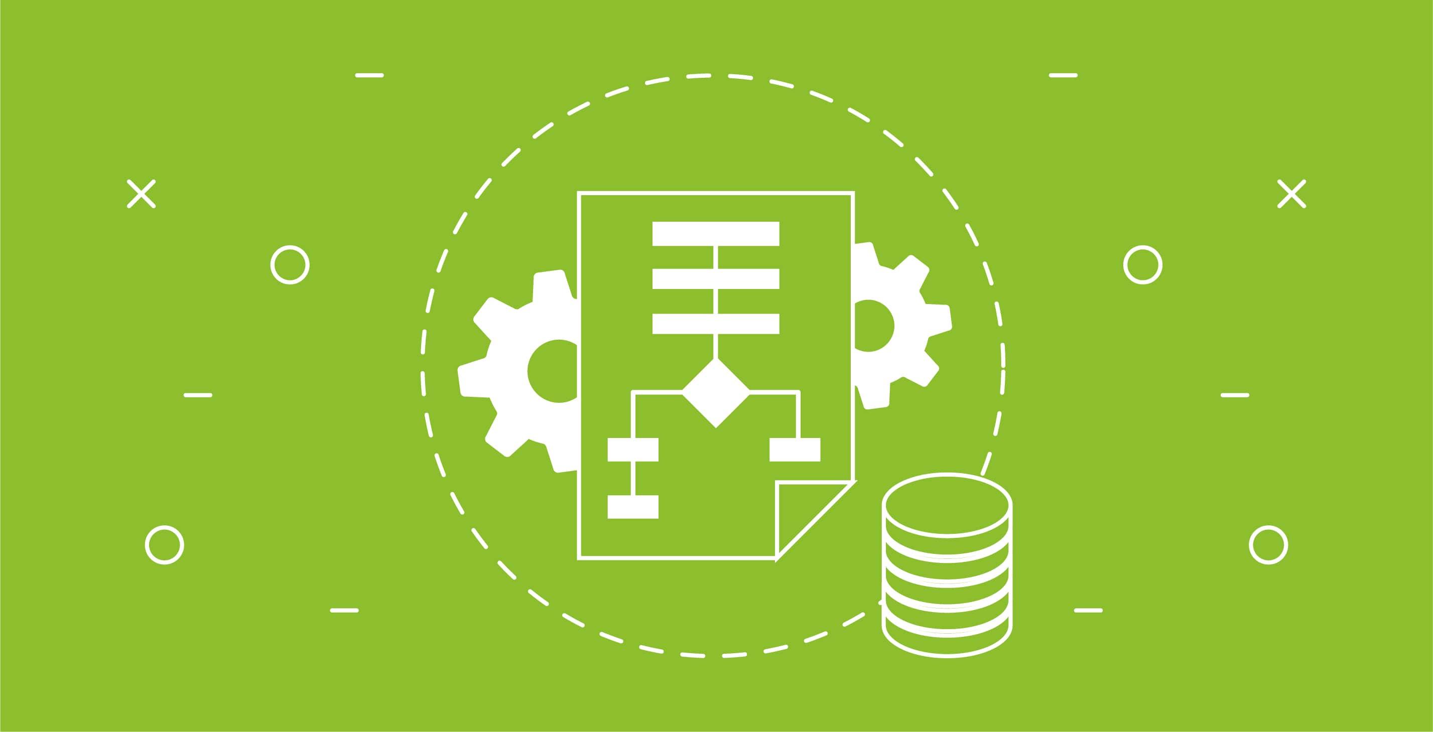 l'importanza dell'analisi della concorrenza con i big data