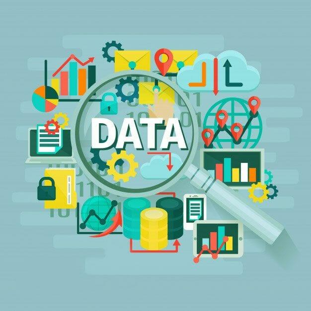big data analytics - consulenza informatica