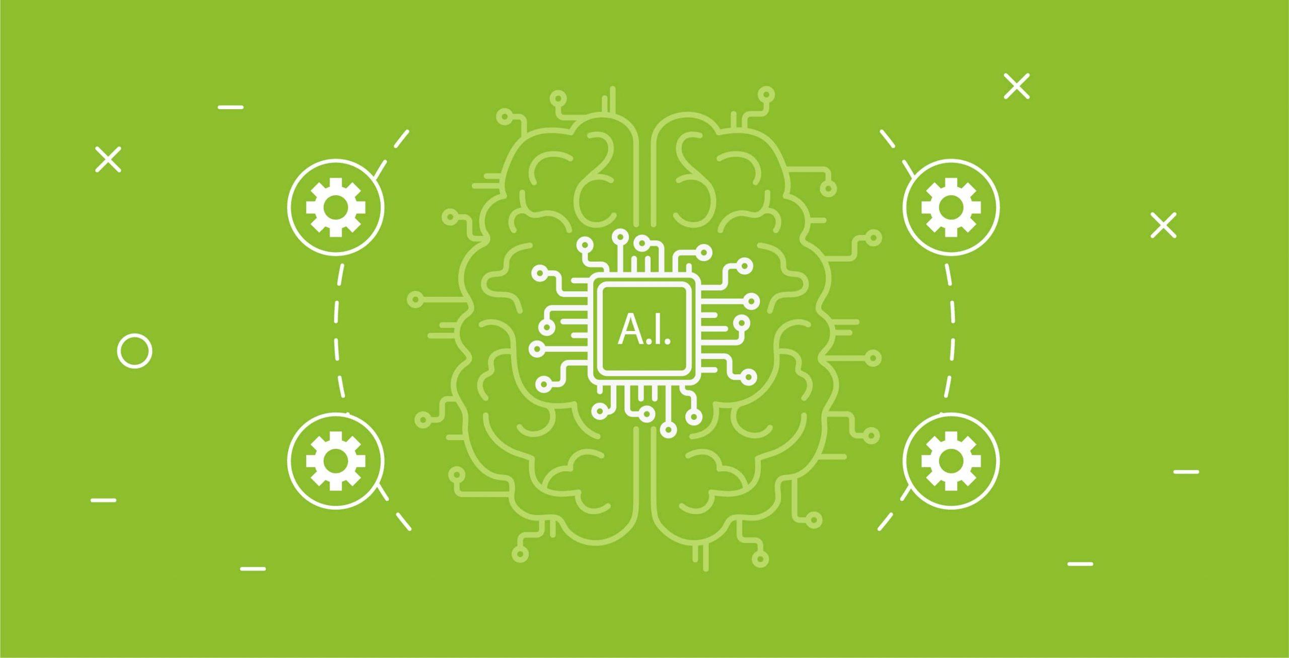 big data e IA