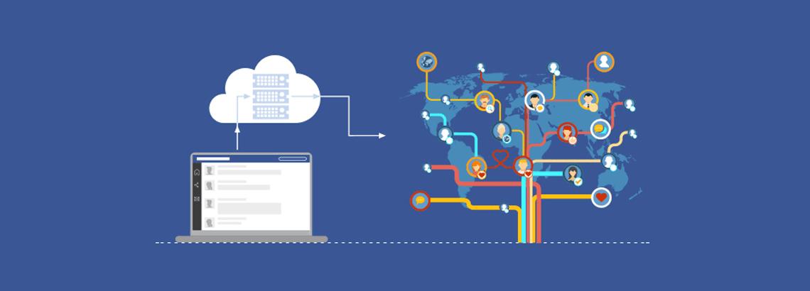 Big Data in futuro: ecco le nuove soluzioni firmate Spark & Cloud