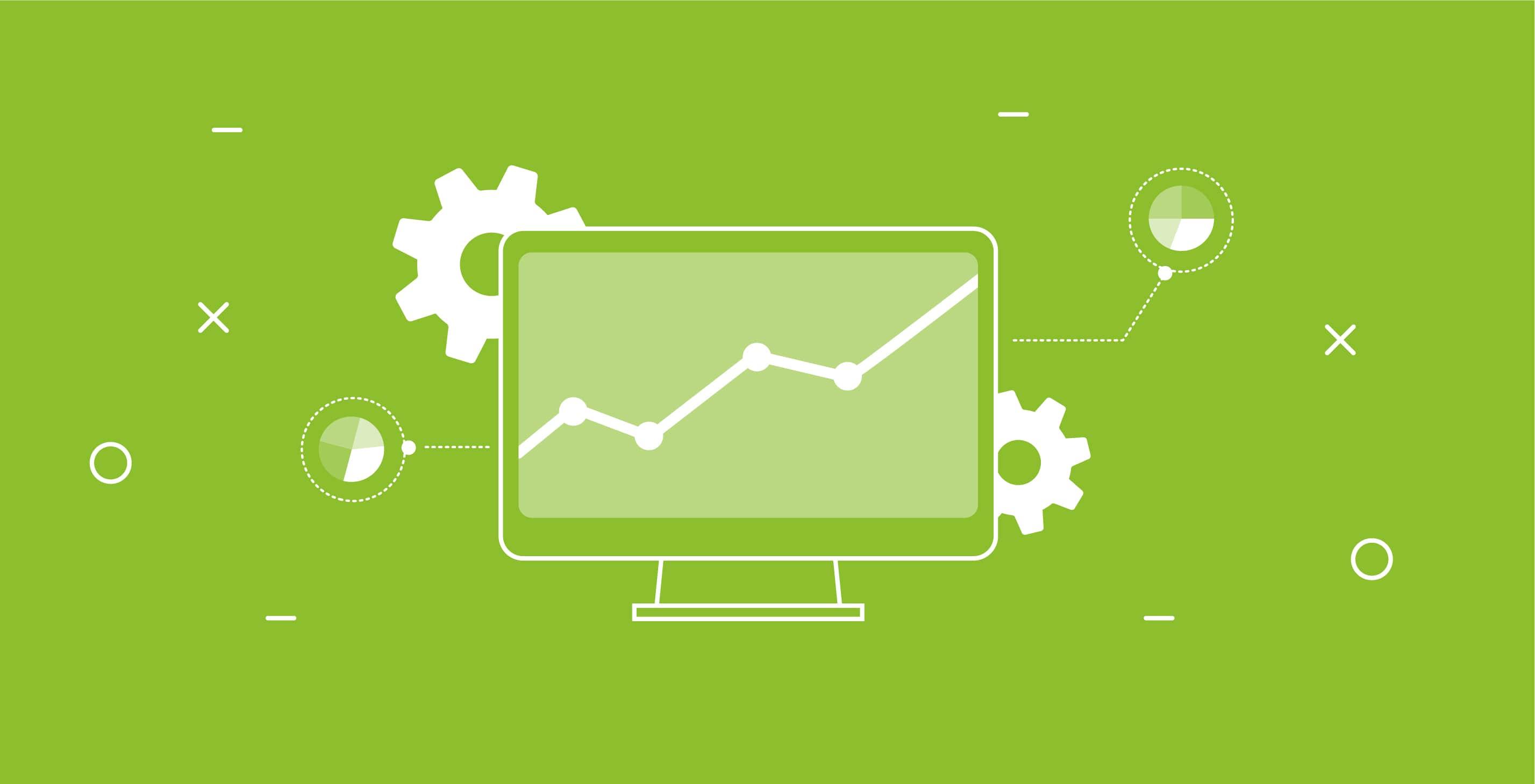 big data monitoraggio in tempo reale