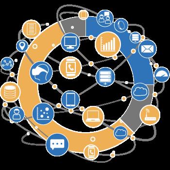 sfruttare i big data