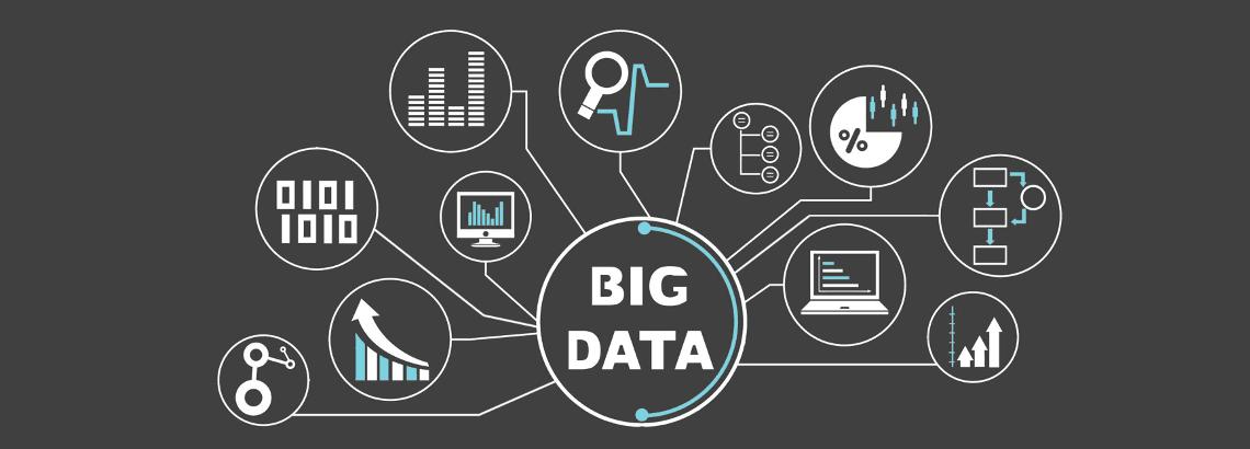 L'importanza dei Big Data per lo sviluppo delle App