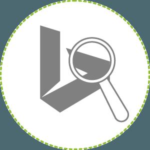 logo Bing Search Ads
